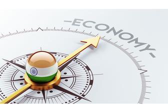 Survival Strategies in Economic Downturn