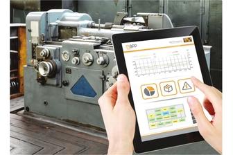 Leveraging IoT in Brownfields