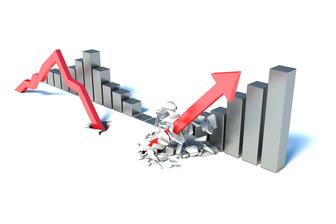 Pinning Hopes on a Turnaround